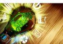 Apuestan por la Digitalización y la «conciencia verde»