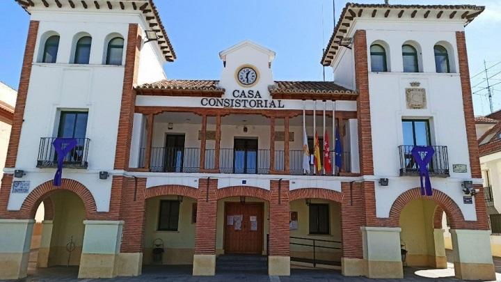 El PSOE celebra los nuevos presupuestos