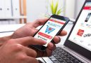 La OMIC informa de plataformas online
