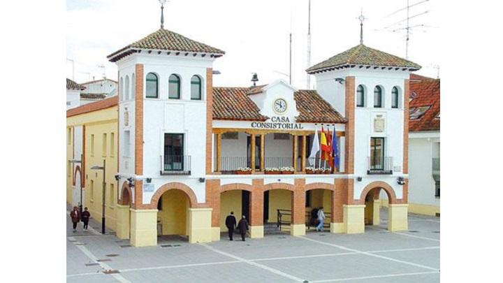El PSOE vulnera la Ley con una publicación