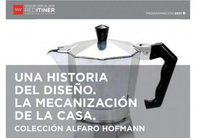 Día Internacional de los Museos con exposiciones