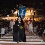 Celebración del Solsticio de Verano en Pinto
