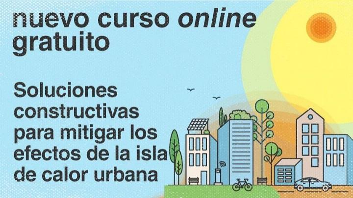 Curso online de la Fundación Laboral