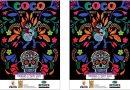 «Coco» y «La Granja de Zenón» en Pinto