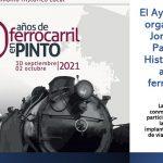 V Jornadas de Patrimonio Histórico
